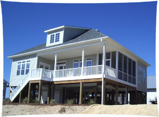 Houses For Rent In Oak Island Nc Long Term